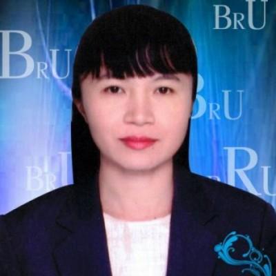 Profile picture of ผู้ช่วยศาสตราจารย์ ดร.นิตยา บรรณประสิทธิ์