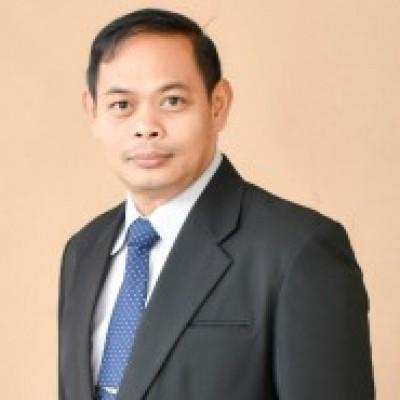 Profile picture of สุวัฒน์ มณีวรรณ