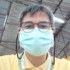 Profile picture of เก่ง จันทร์นวล