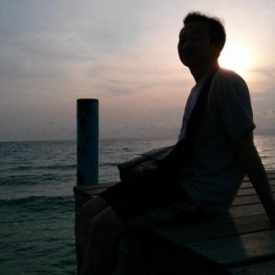 Profile picture of ปุริม ชฎารัตนฐิติ
