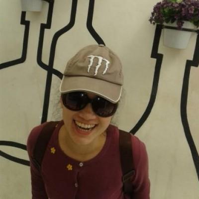 Profile picture of รสมน พานดวงแก้ว