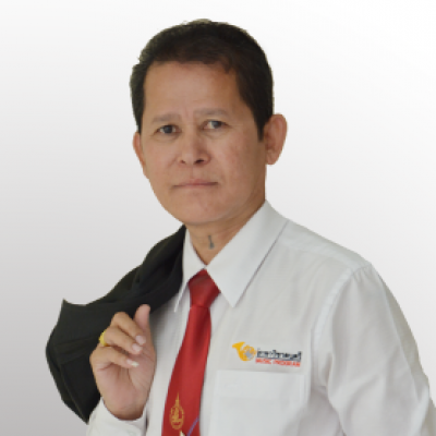 Profile picture of ธงรบ ขุนสงคราม