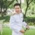 Profile picture of คชาธร วงศ์นิมิตร