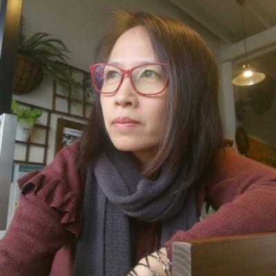 Profile picture of ผู้ช่วยศาสตราจารย์ ดร.วินิรณี ทัศนะเทพ