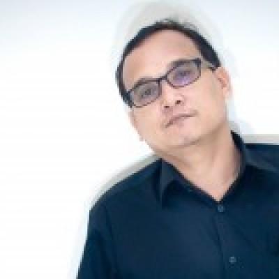 Profile picture of ผศ.สนิท พาราษฎร์