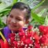 Profile picture of ฉวีวรรณ ยอดอินทร์