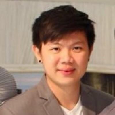 Profile picture of ปิติพัฒน์ นิตยกมลพันธุ์