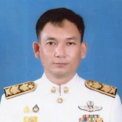 Profile picture of บรรพต วงศ์ทองเจริญ