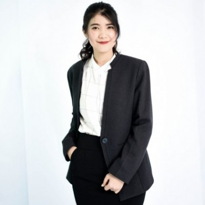 Profile picture of ปัญจมาพร ผลเกิด