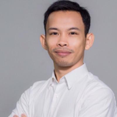 Profile picture of ณัฐวุฒิ ทะนันไธสง