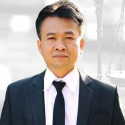 Profile picture of รองศาสตราจารย์ ดร. บุณยเสนอ ตรีวิเศษ