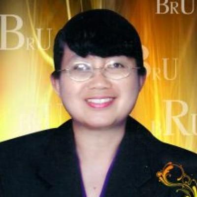 Profile picture of นันทนา คงนันทะ