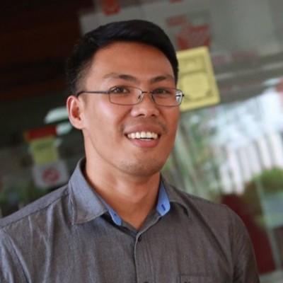 Profile picture of ดรัสวิน วงศ์ปรเมษฐ์
