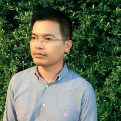 Profile picture of วิษณุ ปัญญายงค์