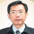 Profile picture of ผศ.ดร.จิรวัฒน์ วิมุตติสุขวิริยา
