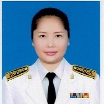 Profile picture of พรพิมล รุ่งเรืองศิลป์