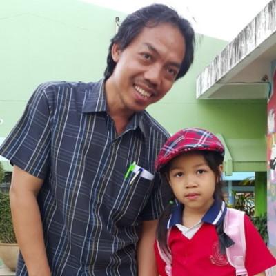 Profile picture of ธวัชระพงษ์ วงศ์สกุล