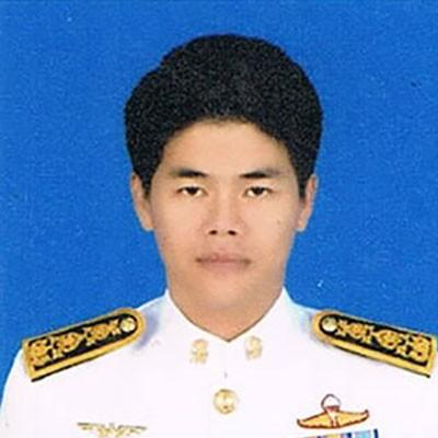 Profile picture of นพดล อิ่มสุด