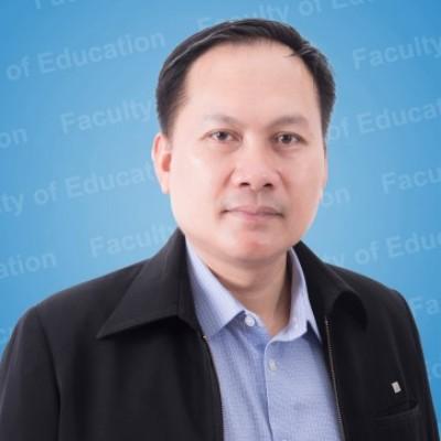 Profile picture of สุชาติ หอมจันทร์