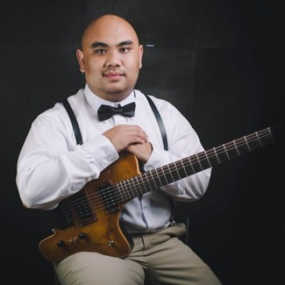 Profile picture of กษมา ศิริมุกดากุล