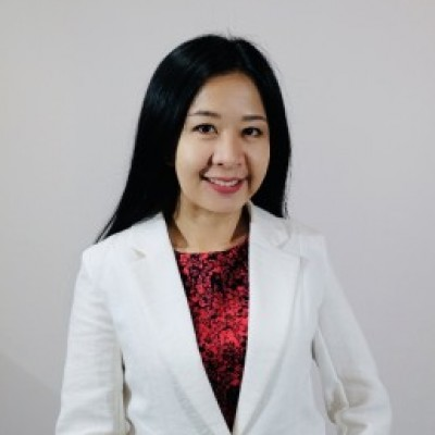Profile picture of ธัญญรัตน์ พุฑฒิพงษ์ชัยชาญ