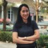 Profile picture of สุภาวรัตน์ ทัพสุริย์