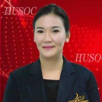 Profile picture of พลอยไพลิน ศรีวิเศษ