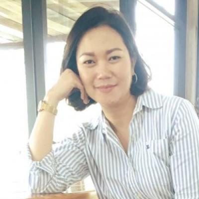 Profile picture of ธีรารัตน์ จีระมะกร