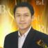 Profile picture of ธนาฏย์ อามาตย์มุลตรี