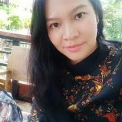 Profile picture of ศิริภิญญา ตระกูลรัมย์