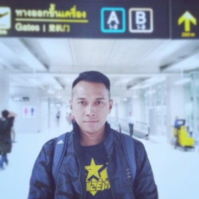 Profile picture of วัลลภ หอมระหัด