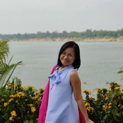 Profile picture of รุ่งเรือง งาหอม