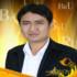 Profile picture of สุขสรรค์ ชูบุญ
