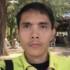 Profile picture of สนทนา สัตตารัมย์