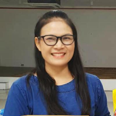 Profile picture of ภานรินทร์ ไทยจันทรารักษ์