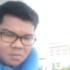 Profile picture of ปณวัชร์ อะโรคา