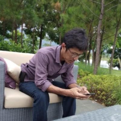 Profile picture of พัฒนพงษ์ จงปัตนา