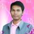 Profile picture of อาณัติ กึมรัมย์