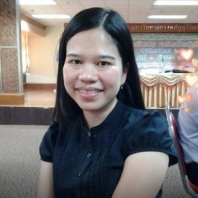 Profile picture of สุวรรณา จันคนา