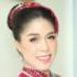 Profile picture of พีรพร ธรรมสภา