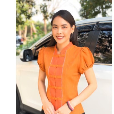 Profile picture of พิชชาพร วงศ์คำ