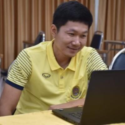 Profile picture of ปิยะวัฒน์ ลือโสภา