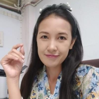Profile picture of จินดาพร สืบขำเพชร