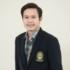 Profile picture of สิปปนนท์ ตั้งชูกุล