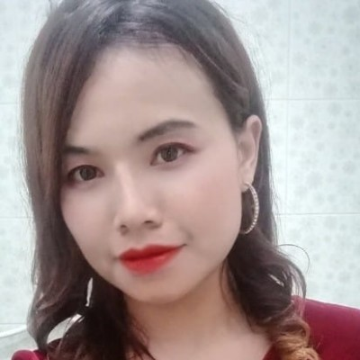 Profile picture of นางสาวณัฐวดี อาญาเมือง
