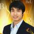 Profile picture of กิตติคุณ บุญเกตุ