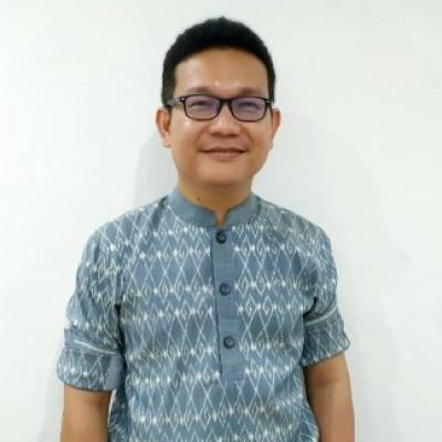 Profile picture of สำคัญ ฮ่อบรรทัด