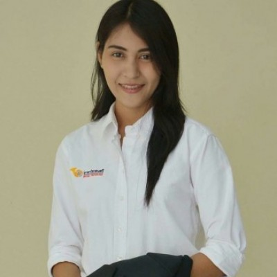 Profile picture of สุมนัสชนก นาคแท้