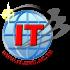 Group logo of อาจารย์สาขาวิชาเทคโนโลยีสารสนเทศ